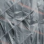 How to choose a fire-retardant tarp?
