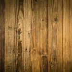 Comment ignifuger le bois ?