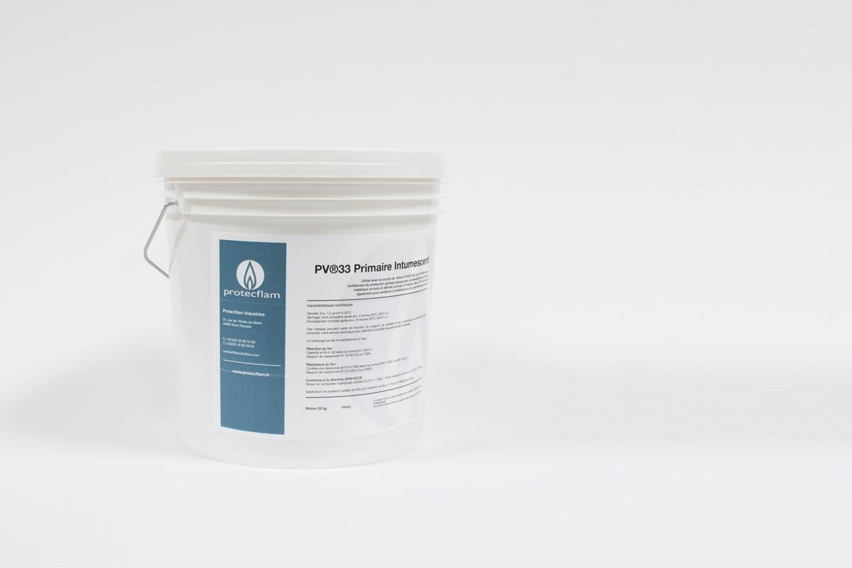 Verniflam-PV33-intumescent-bois-Protecflam