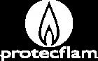Logo-2016-BLANC